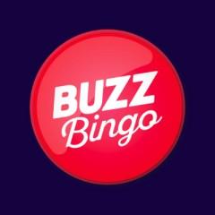 Buzz Bingo сайт