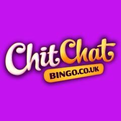 Chit Chat Bingo сайт