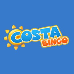 Costa Bingo сайт