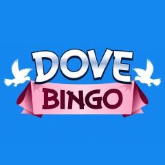 Dove Bingo сайт