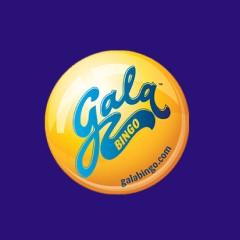Galabingo сайт