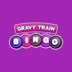 Gravy Train Bingo сайт