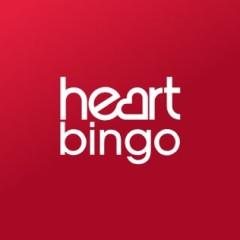 Heart Bingo сайт