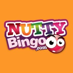 Nutty Bingo сайт