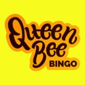 Queen Bee Bingo сайт