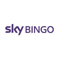 Sky Bingo сайт