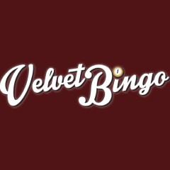 Velvet Bingo сайт