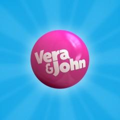 Vera&John сайт