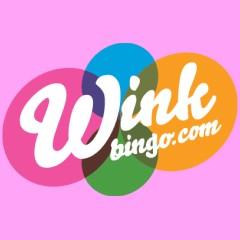 Wink Bingo сайт